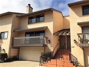 Photo of 3206 Caminito Ameca, San Diego, CA 92037 (MLS # 180058479)