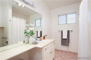 Tiny photo for 2266 Grand Ave #6, San Diego, CA 92109 (MLS # 190050479)