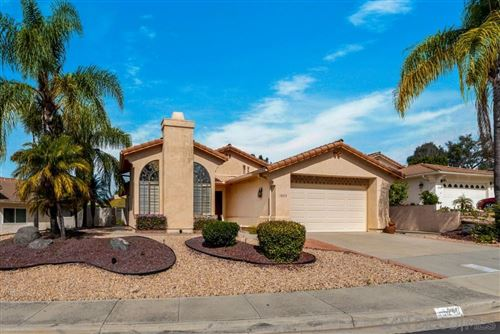Photo of 18210 Aceituno St, San Diego, CA 92128 (MLS # 200009479)