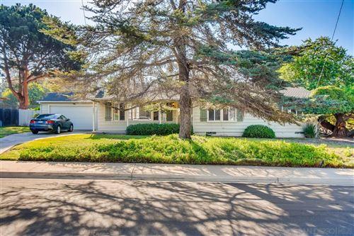 Photo of 6031 Poppy Street, La Mesa, CA 91942 (MLS # 200047479)
