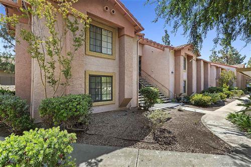 Photo of 12063 Alta Carmel #155, San Diego, CA 92128 (MLS # 210017479)