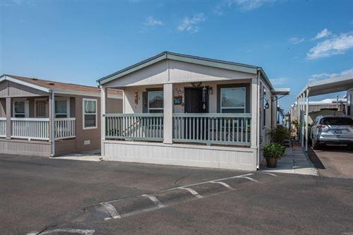 Photo of 1148 Third Ave #Spc 44, Chula Vista, CA 91911 (MLS # PTP2106479)