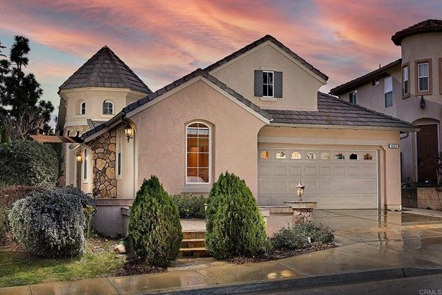 Photo of 1669 Archer Road, San Marcos, CA 92078 (MLS # NDP2100479)