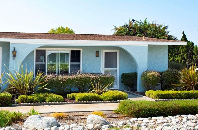 Photo of 3502 Pear Blossom Drive, Oceanside, CA 92057 (MLS # NDP2110479)