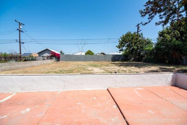 Photo of 1719 Elroy Drive, Lemon Grove, CA 91945 (MLS # PTP2102479)