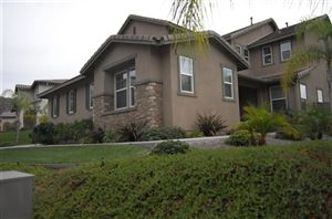Photo of 6237 Monticello, Santee, CA 92071 (MLS # 180052480)