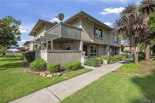 Photo of 273 Rancho ct #D, Chula Vista, CA 91911 (MLS # 200037480)