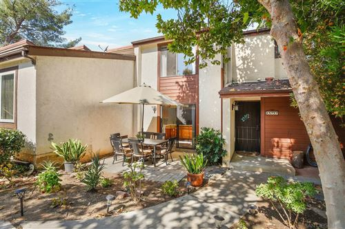 Photo of 15757 Davis Cup Ln, Ramona, CA 92065 (MLS # 200046480)