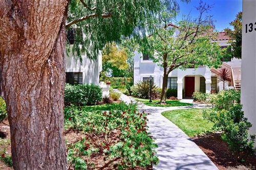 Photo of 13309 Caminito Ciera #118, San Diego, CA 92129 (MLS # 210016480)