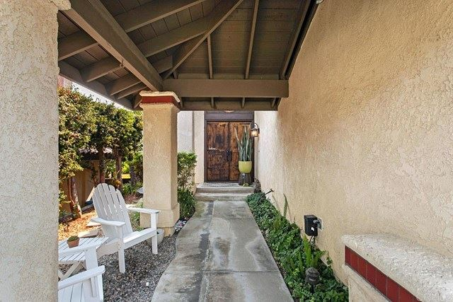 Photo of 223 Via Villena, Encinitas, CA 92024 (MLS # NDP2100480)