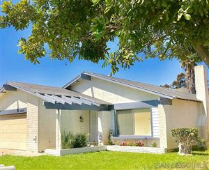 Photo of 10168 Zapata Ave, San Diego, CA 92126 (MLS # 190039481)