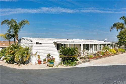 Photo of 444 N El Camino Real #110, Encinitas, CA 92024 (MLS # 200011481)