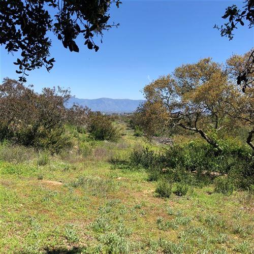 Photo of High Mountain Lane, Escondido, CA 92026 (MLS # 200015481)