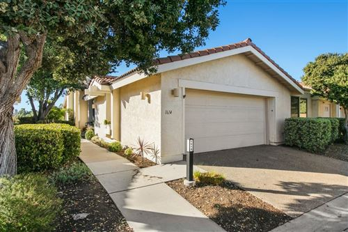 Photo of 1614 Caminito Barlovento, La Jolla, CA 92037 (MLS # 200051481)