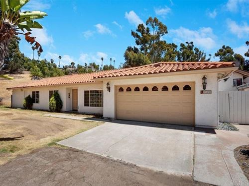 Photo of 3740 Sweetwater Rd, National City, CA 91950 (MLS # PTP2104481)