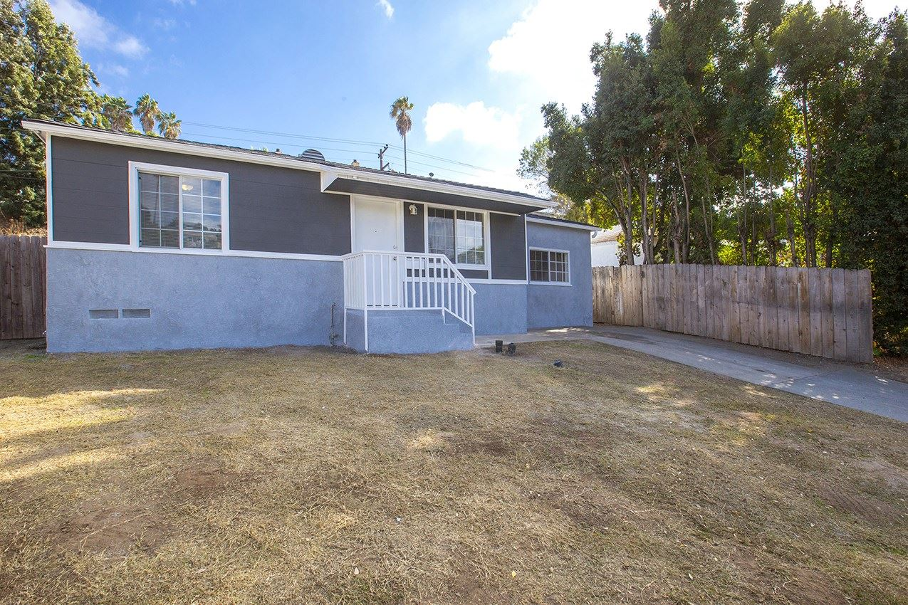 Photo of 1905 Lemon Grove Ave, Lemon Grove, CA 91945 (MLS # 200052481)