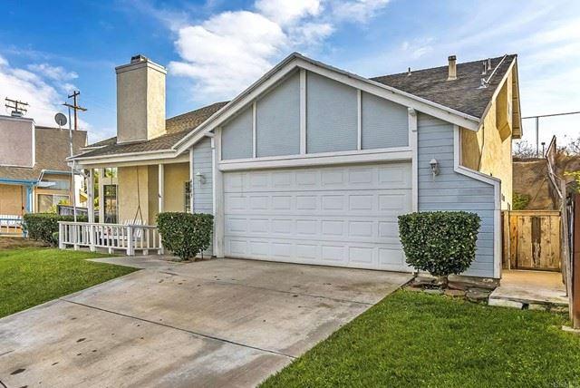Photo of 4883 Jarrett Ct, San Diego, CA 92113 (MLS # PTP2106481)