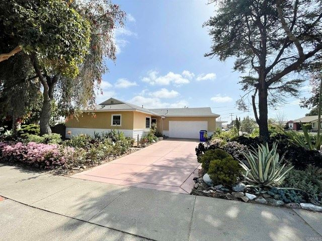 Photo of 1046 Swaner, San Diego, CA 92114 (MLS # PTP2102482)