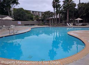 Photo of 3050 Rue Dorleans #465, San Diego, CA 92110 (MLS # 180039483)