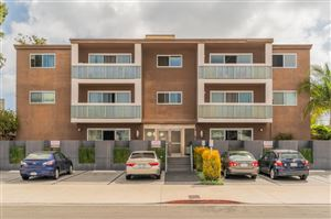 Photo of 3815 3Rd Ave #10, San Diego, CA 92103 (MLS # 180058483)