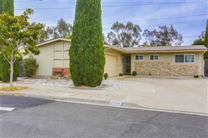 Photo of 4156 Kirkcaldy Dr, San Diego, CA 92111 (MLS # 190034483)