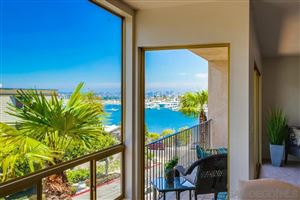 Photo of 2915 Lawrence #15, San Diego, CA 92106 (MLS # 190038483)