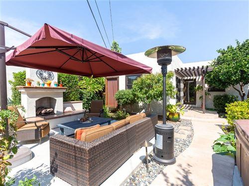 Tiny photo for 4842 Biona Drive, San Diego, CA 92116 (MLS # 200040483)