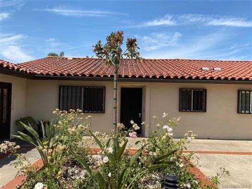 Photo of 12232 Rancho Bernardo Rd #A, San Diego, CA 92128 (MLS # 210016483)