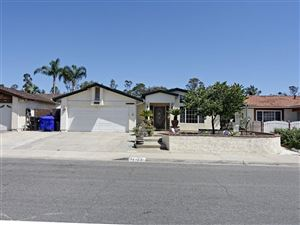 Photo of 10105 Baffin Dr, San Diego, CA 92126 (MLS # 190048484)