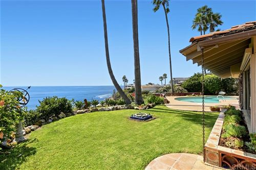 Photo of 5270 Chelsea Street, La Jolla, CA 92037 (MLS # 200044484)