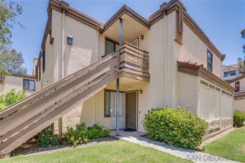 Photo of 9909 Scripps Westview Way #114, San Diego, CA 92131 (MLS # 210017484)
