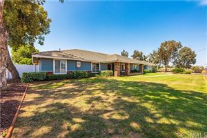 Photo of 19135 Krameria Avenue, Riverside, CA 92508 (MLS # 301550484)