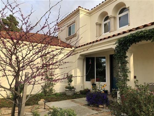 Photo of 5269 Avenida Cantaria, San Diego, CA 92130 (MLS # 200003485)