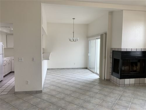 Photo of 1000 2Nd St #6, Imperial Beach, CA 91932 (MLS # 200010485)