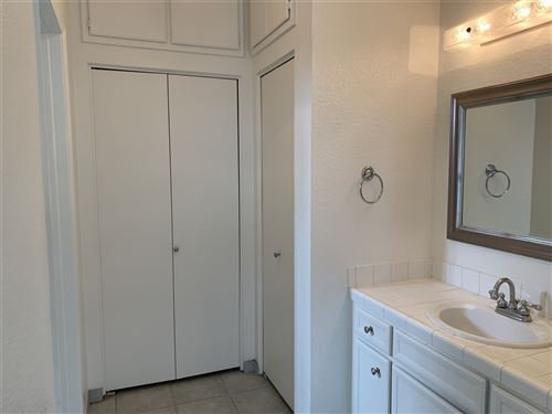 Tiny photo for 1000 2Nd St #6, Imperial Beach, CA 91932 (MLS # 200010485)