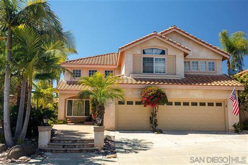 Photo of 12130 Dormouse Road, San Diego, CA 92129 (MLS # 200020485)