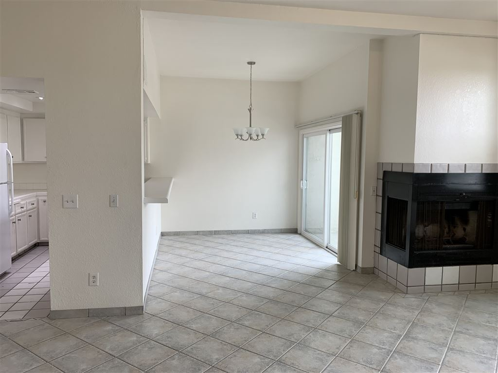 Photo for 1000 2Nd St #6, Imperial Beach, CA 91932 (MLS # 200010485)