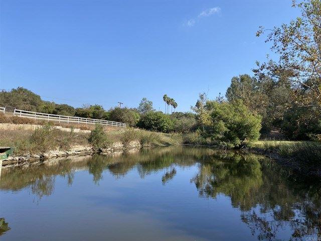 Photo of 4717 Sleeping Indian Rd, Fallbrook, CA 92028 (MLS # NDP2100485)