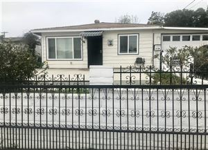 Photo of 2126 Euclid, National City, CA 91950 (MLS # 190034486)