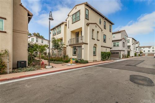 Photo of 4225 Mission Ranch Way, Oceanside, CA 92057 (MLS # 200038486)