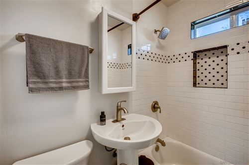 Tiny photo for 4360 Meade Ave, San Diego, CA 92116 (MLS # 210007486)