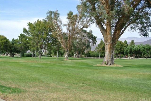 Photo of 0 Yaqui Road Lot 80, Borrego Springs, CA 92004 (MLS # NDP2110486)