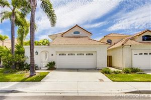 Photo of 12 Port Royale Rd, Coronado, CA 92118 (MLS # 190041487)