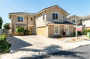 Photo of 10075 Challenger Circle, Spring Valley, CA 91978 (MLS # 190053487)