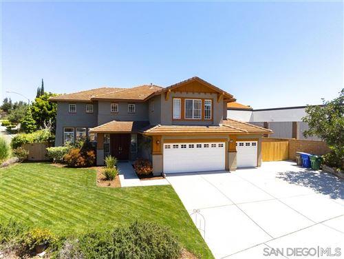 Photo of 1935 Ivy Rd, Oceanside, CA 92054 (MLS # 200029487)