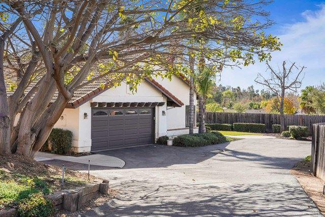 Photo of 1139 Moody Drive, Escondido, CA 92027 (MLS # NDP2100487)