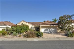 Photo of 16023 Avenida Lamego, San Diego, CA 92128 (MLS # 190057488)