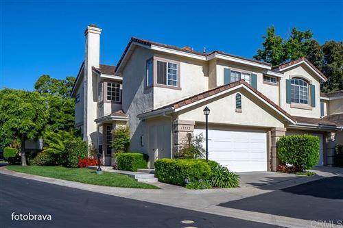 Photo of 13512 Jadestone Way, Carmel Valley, CA 92130 (MLS # 200031488)