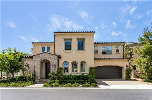 Photo of 183 Jewel Rd, San Marcos, CA 92078 (MLS # 210017488)