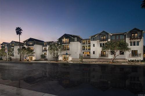 Photo of 800 Grand Avenue #304, Carlsbad, CA 92008 (MLS # NDP2003488)